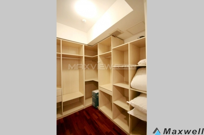 ... Unrivalled 2 Brs 135 Sqm Rent Apartment In Beijing ...